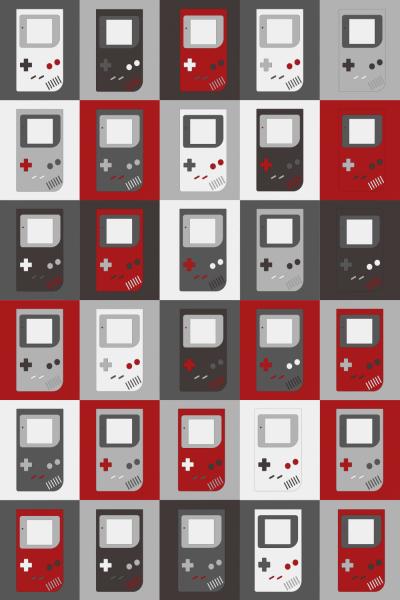projetperso_illustration_gameboy-compressor