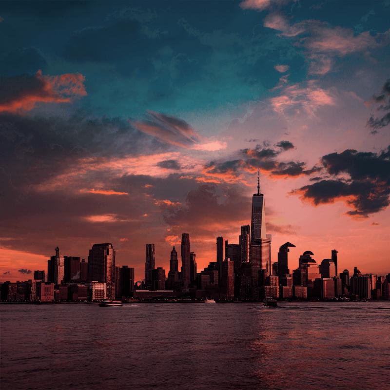 projetperso_photomontage_sunset1-compressor