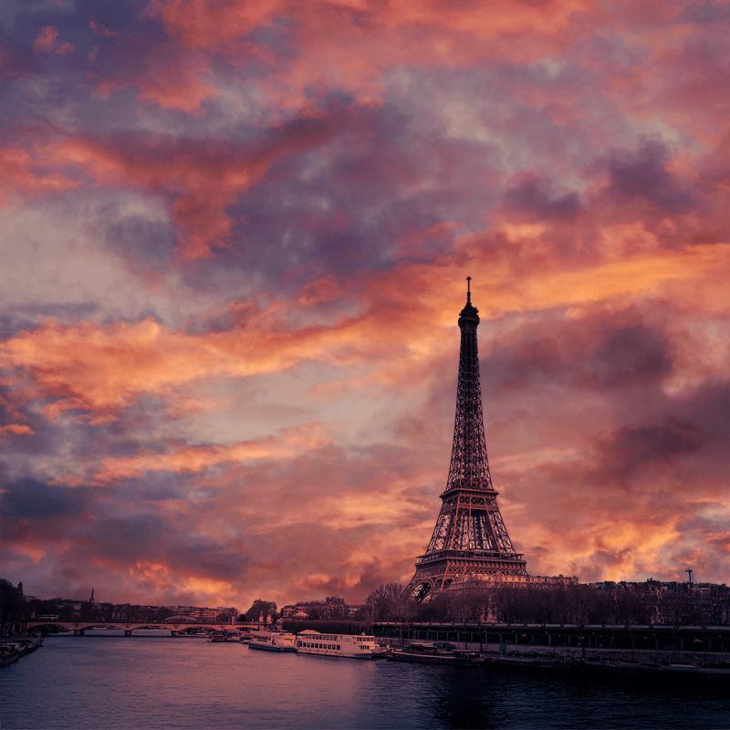 projetperso_photomontage_sunset2-compressor