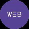 projetperso_stock_icone_web